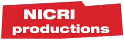 Nicri Productions